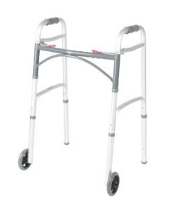 where to buy a walker for elderly?